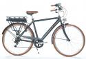 city bike retrl