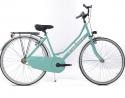 bicicletta olandese cobran
