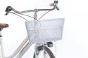 cesto per biciclette rimini