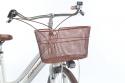cestino per bici