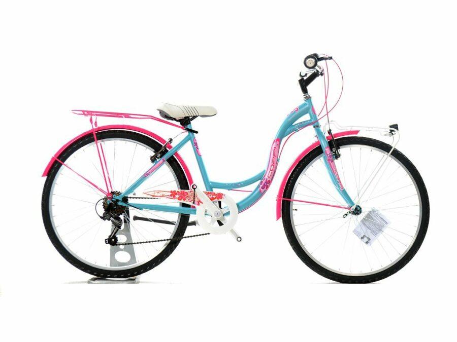 bici taylor ruota 26