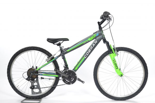 biciclette del 24 cobran
