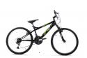 bicicletta da bambino sport 240