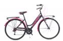 city bike riccione