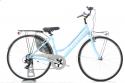 biciclette da città marina
