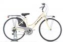 bicicletta cobran bike rimini