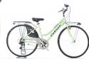 citry bike cobran rimini