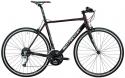 biciclette Botecchia 346