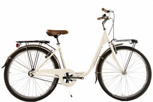 bici per albergo