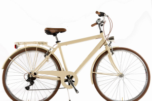Linea bici per alberghi