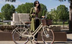 Biciclette elettriche Made in Rimini