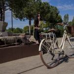 Linea bici elettriche