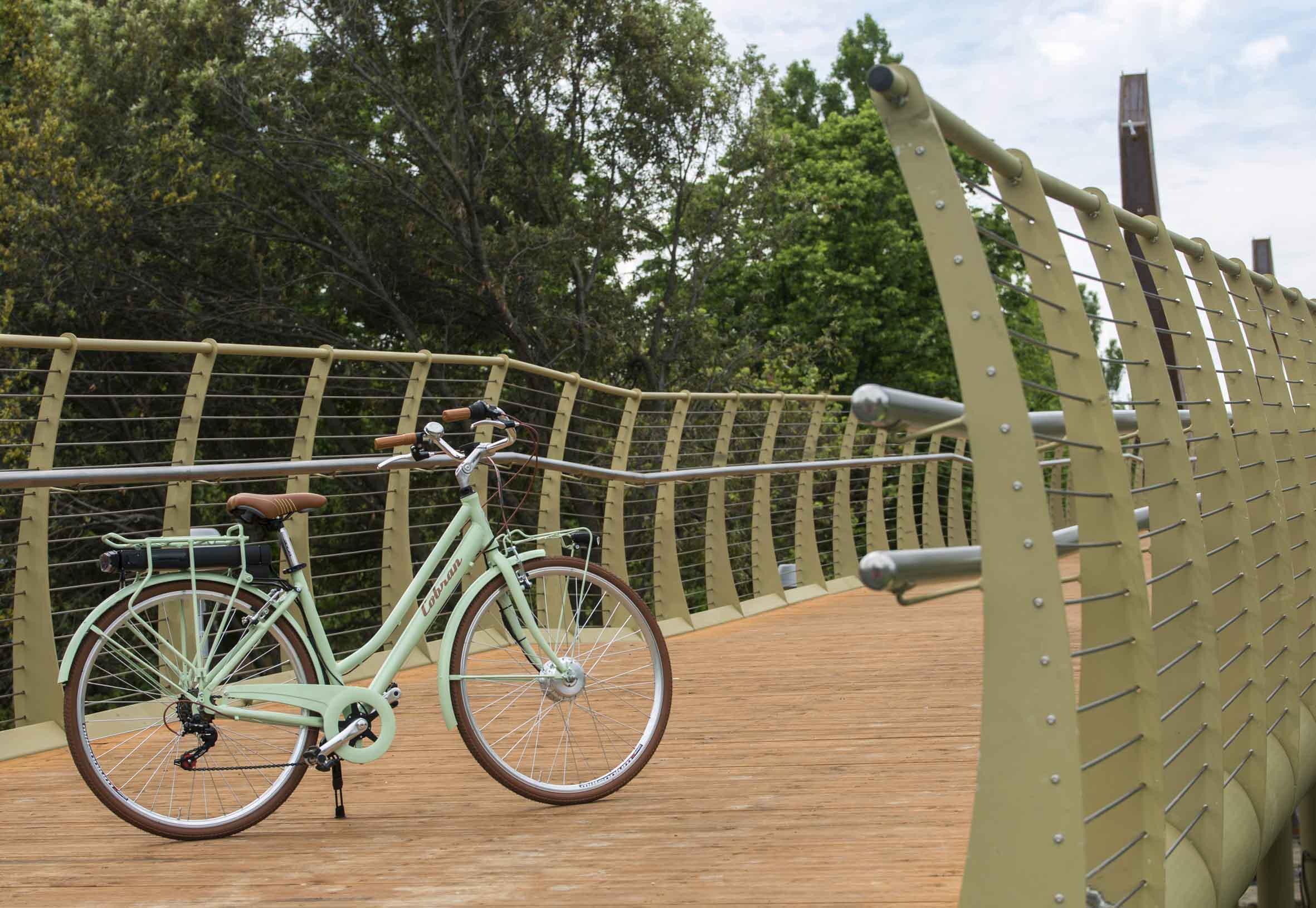 biciclette elettriche rimini