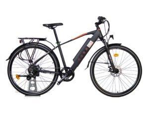 Trekking elettrica 3.0 Cobran bike