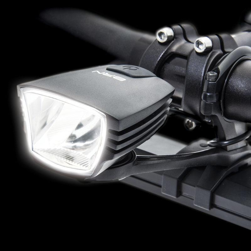 luce più powerbanck