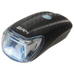 luce a led per biciclette