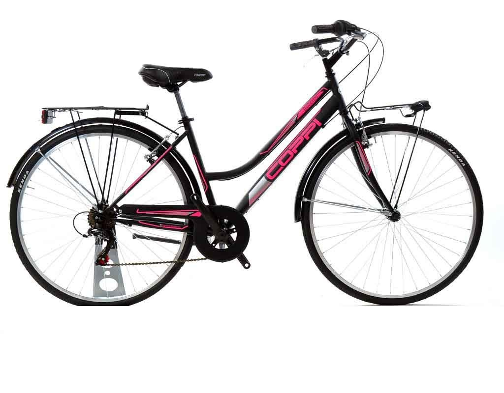 City bike beverly
