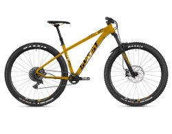 MTB Gravel Ghost Asket 4.9