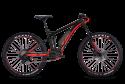 Biciclette mtb elettriche