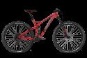 bici ghost rimini