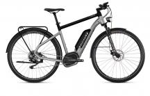 e-bike Ghost Square b5.8