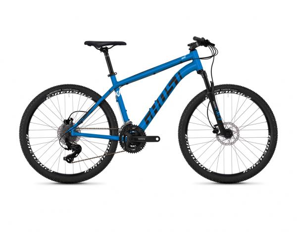 mountain bike ghost kato 1.6