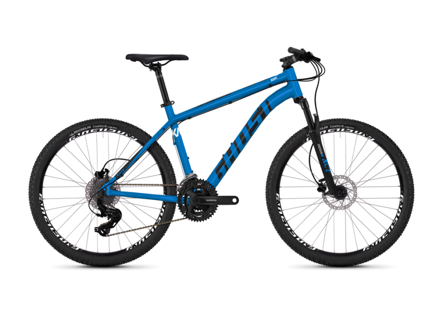 mountain bike ghost kato 1.6