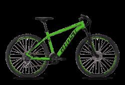 mountain bike ghost kato 3.7