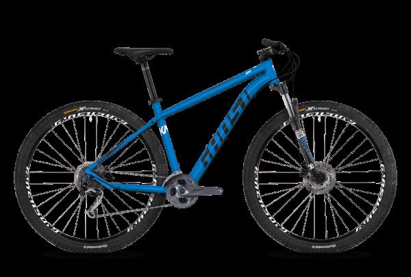ghost bike rimini