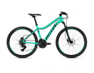 "mountain bike 26"" lanao 1.6"