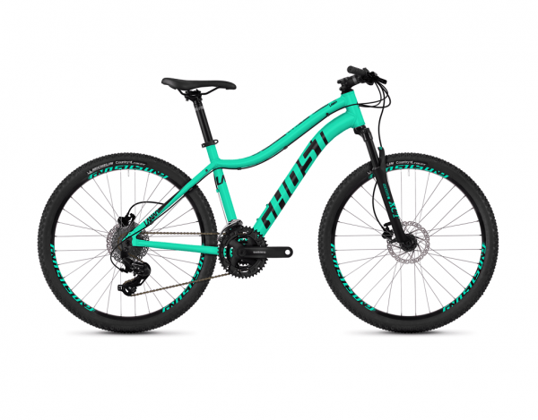 "mountain bike 26"" lanao 1.6"