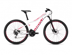 mountain bike lanao 2.7 27,5