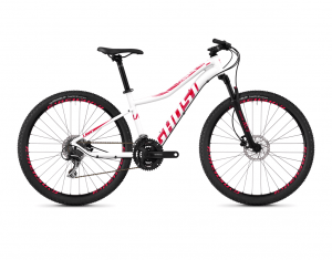 mountain bike lanao 2.7 27,5""