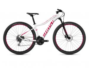 mountain bike lanao 2.9 ghost