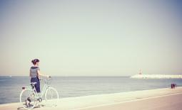 biciclette rimii