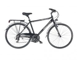 biciclette da città rimini
