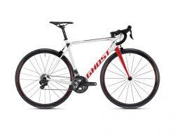 Bicicletta da corsa ghost Nivolet 8.8