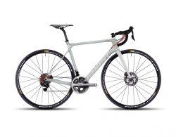 bici da corsa Ghost italia