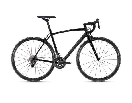 bici da corsa Ghost