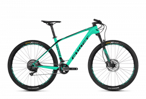 MOUNTAIN BIKE LECTOR 2.7 GHOST