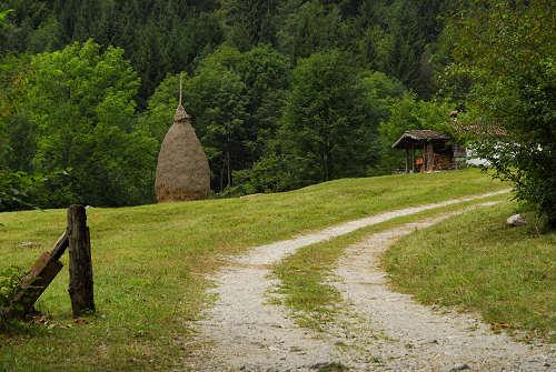 Sentiero-Natura-Val-Canzoi-03