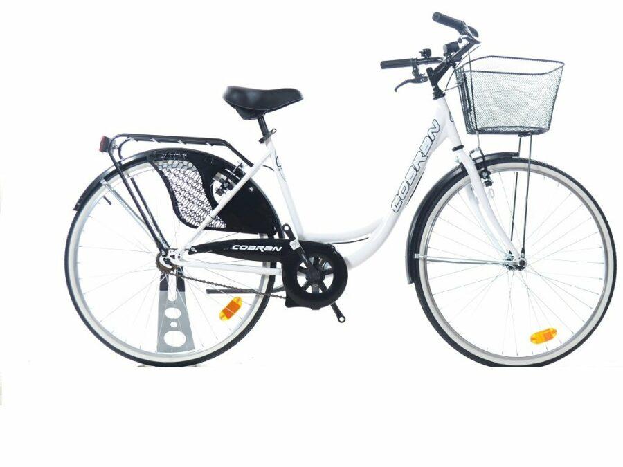 bici da città Cobran 26