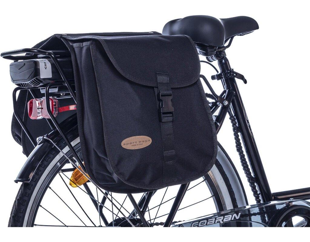 Bici elettrica economica