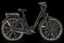 e-bike Ghost Andasol