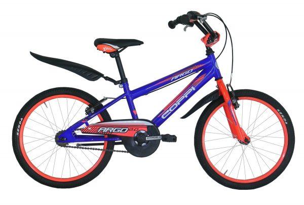 bici del 20
