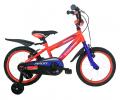 bici da bambino