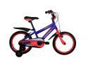 biciclette da bambino del 16