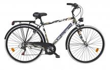City bike Army