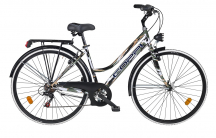 City bike Army  donna