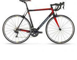 bicicletta da corsa stevens Aspin